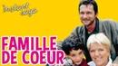 Famille de cœur - Téléfilm intégral avec Mimie Mathy - Instant Saga