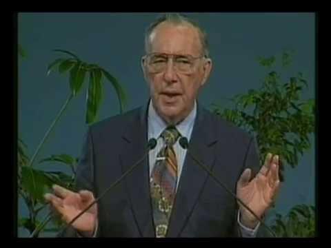 5 Погружение в воду Основы учения Христа Дерек Принс