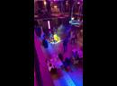 Live: Армянский ресторан «Нор Баязет»
