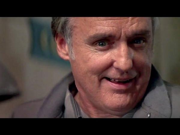 Деннис Хоппер Десять лучших ролей Top 10 Dennis Hopper Performances