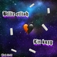 Lit Kazy - Billie Eilish