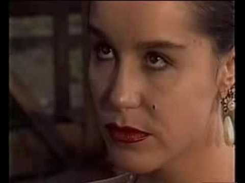 Carmem 1988-Ultima cena do capitulo final
