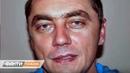 Вор в законе Неделя и кто они авторитеты контролирующие Украину Факти тижня 03 11