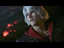 Devil May Cry 4 [Special Movie] - Shall Never Surrender/Devils Never Cry Mix
