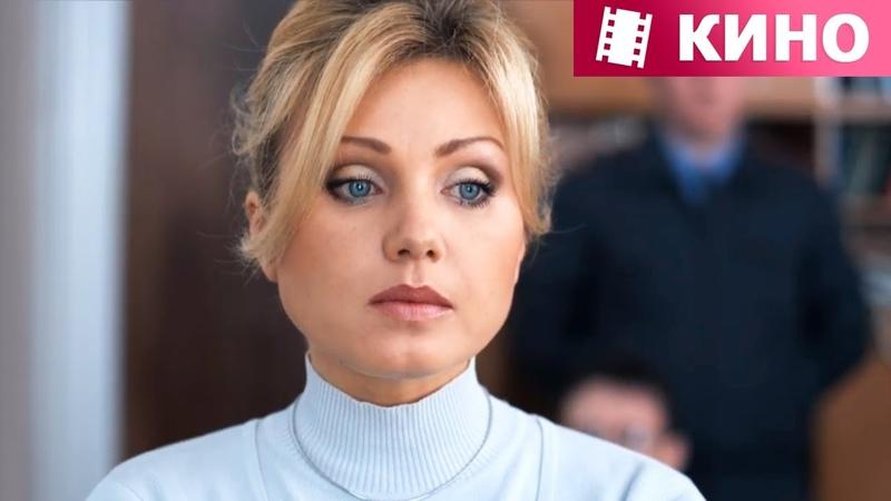 Ирина Климова в сериале Адвокатессы фрагменты