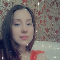 Кристина Норцева