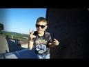рэпчик coolkids ставрополь Премьера клипа Как я провел лето