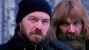 х/ф Сибирский спас 1998