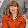 Maria Lyubarova