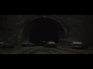 ДОРОГА (2009) - драма, приключения. Джон Хиллкоут