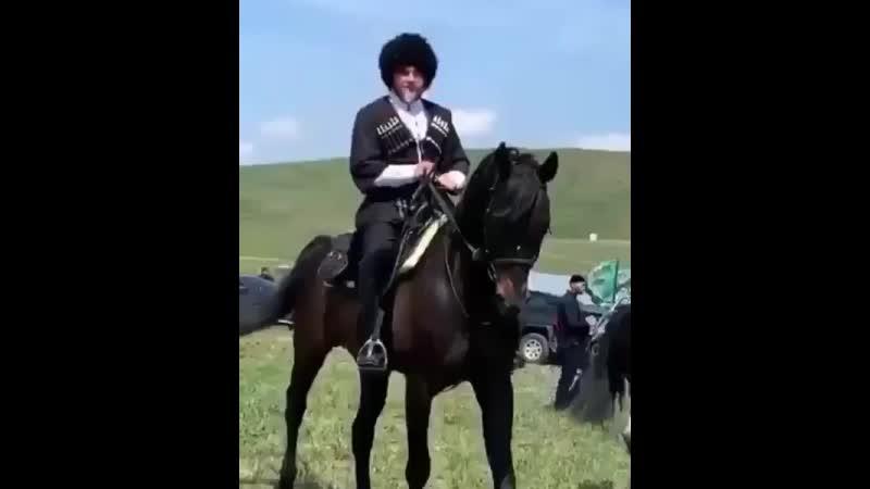 Говра Бяри