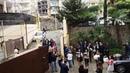 Красивая Армянская Свадьба в Дагомысе! СОВЕТУЮ посмотреть!