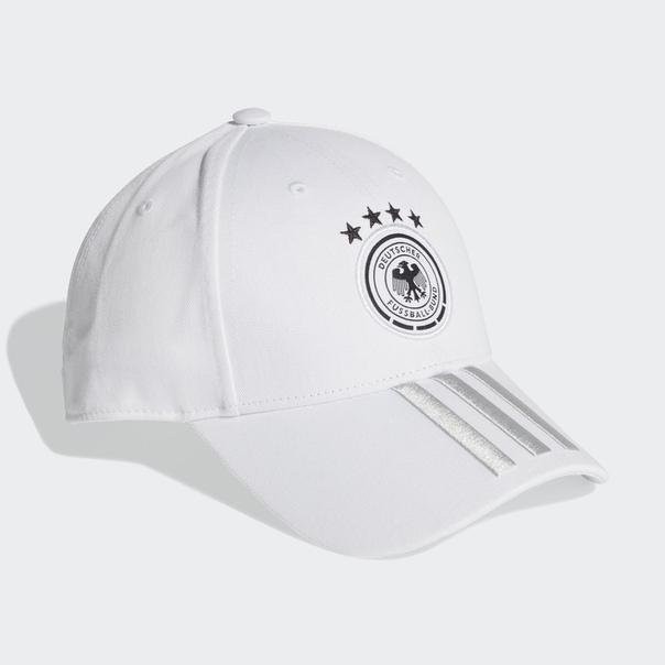 Кепка DFB CAP H/A