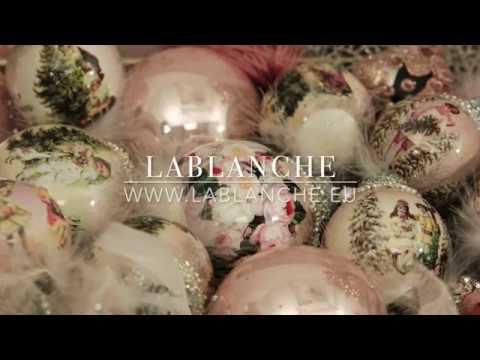 LaBlanche DIY Schrumpfbanderolen 2019