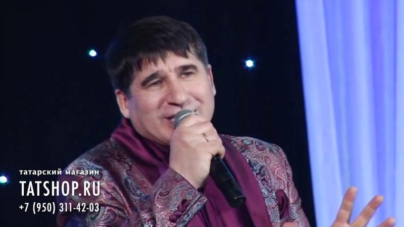 Жавит Шакиров Әткәй