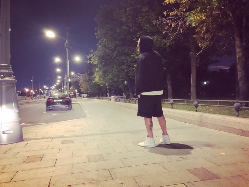 Алексей Долматов: Original: https://www.instagram.com/p/B1cIyncnVxb/?igshid=a8g7ciqqgp3i