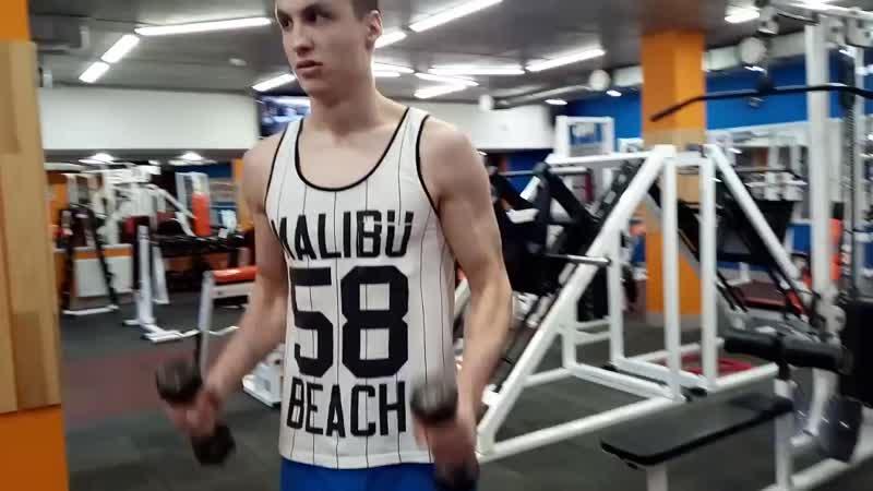 Обучение. Практика. Фитнес школа ВЫСШАЯ ЛИГА.