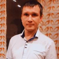 ДенисТюлькин