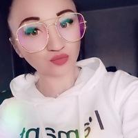 ЛюдочкаМареева
