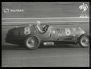 1936 Vanderbilt Cup at Roosevelt Raceway 1936