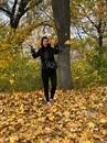 Ирина Клинских фотография #16