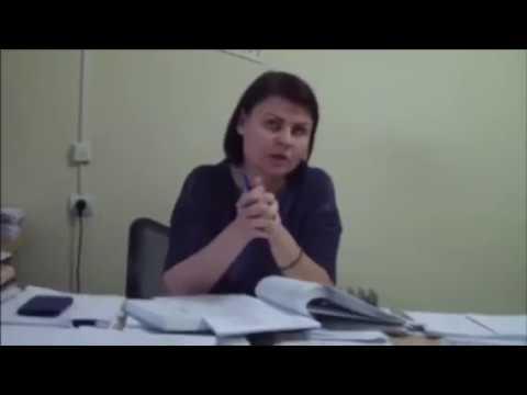 Разоблачение прокуратуры г Кисловодска ОПГ