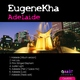 EugeneKha - Pink Winged Elephant