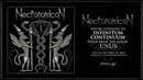 Necronomicon UNUS Full Album