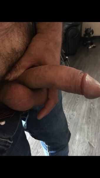 Секс Без Челябинск