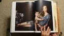 Annie Leibovitz Portraits 2005 2016 review Inside new book