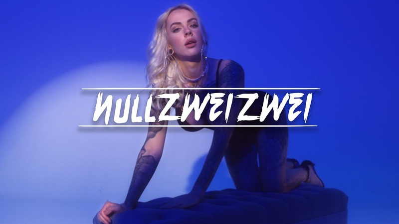 NULLZWEIZWEI Popu prod by BounceBrothas Official Video