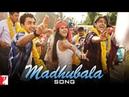 Madhubala Song   Mere Brother Ki Dulhan   Imran Khan   Katrina Kaif   Ali Zafar   Shweta