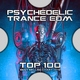 Psychedelic Trance, Progressive Goa Trance, House Music - Static Nation - Feedback ( Psychedelic Goa Trance )