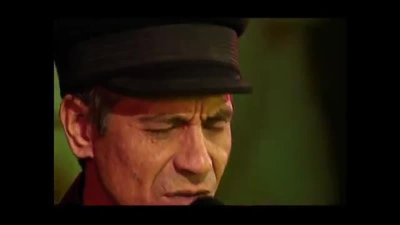 Владимир Волжский Белые ночи пермских лагерей Калина Красная 2003