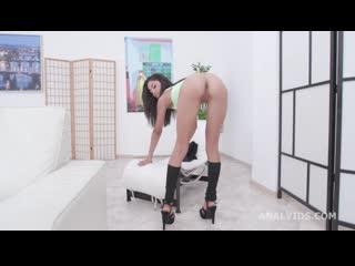 Scarlet Domingo [PornMir, ПОРНО, new Porn, HD Latina Gape Anal]