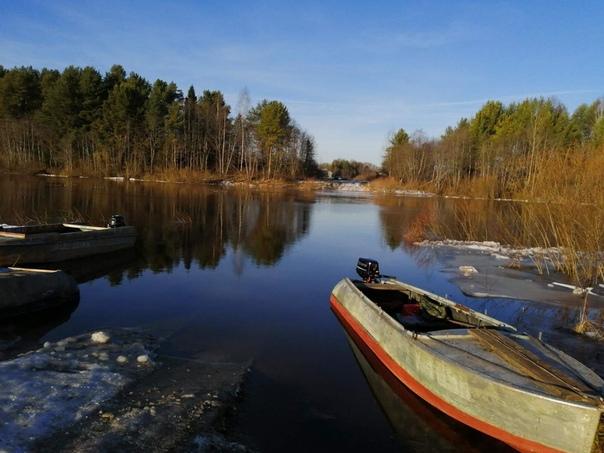 суборь кировская область фото славянском