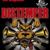 DISTEMPER/ОМСК/11.09.20