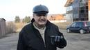 Гартман комментирует убийство вора мэра, почетного гражданина Киселевска