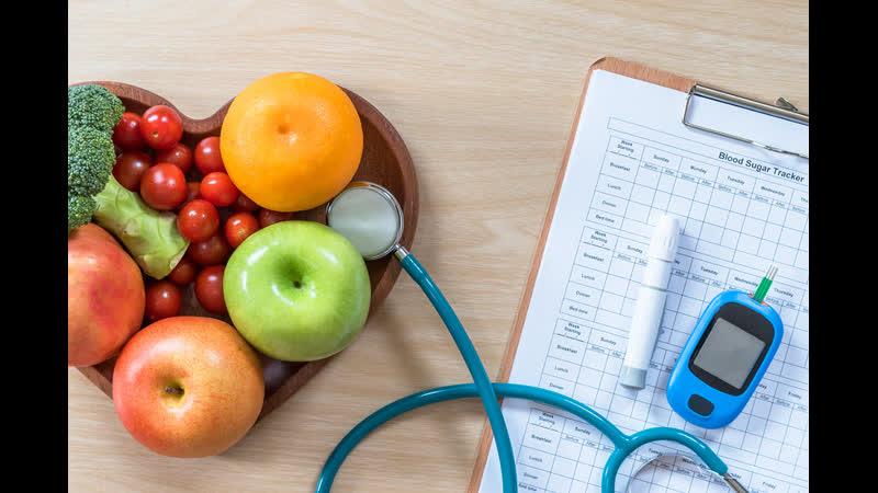 Видеопамятка от детского врача эндокринолога Успеховой Юлии Дмитриевны главное что должен знать каждый человек о диабете