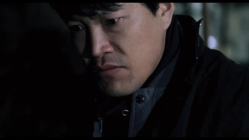 ОДИН ЗА ДРУГИМ (2014) - криминальная драма, триллер, детектив. Ким Ки Дук