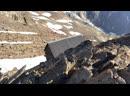 Mont Blanc Climbing prova