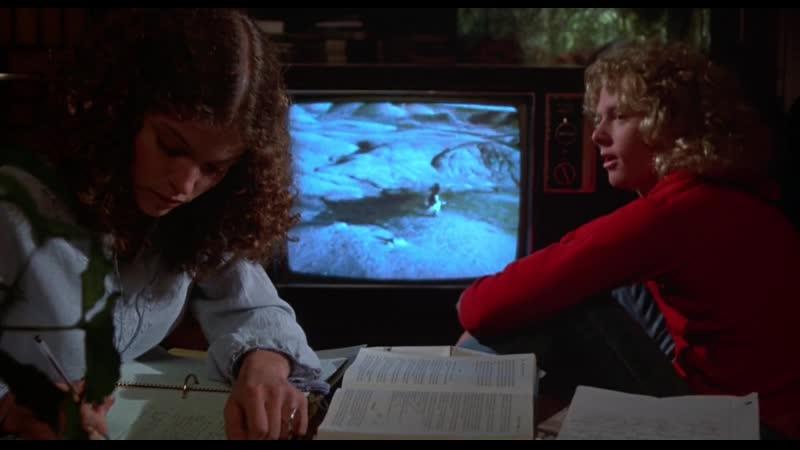Carrie (Original, uncut, horror classic, Sissy Spacek, Brian De Palma)