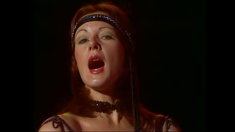 ABBA - Money, Money, Money (перевод субтитры)