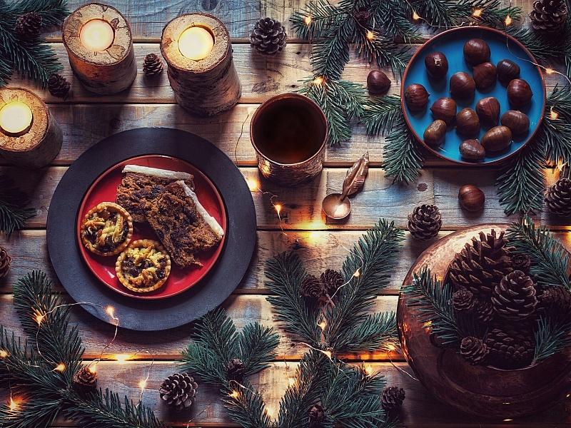 Когда начинается и заканчивается Рождественский пост 2019-2020, что можно есть