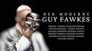 Der moderne Guy Fawkes