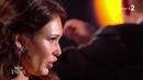 Norma: Casta Diva - Aida Garifullina - Le Concert de Paris - 2018 (HD)