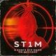 ST1M - В книге всё было по-другому