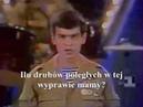 Igor Morozow, Grupa Kaskad - Żegnajcie góry Afganistan, сzerwiec 1988 r. - polskie napisy