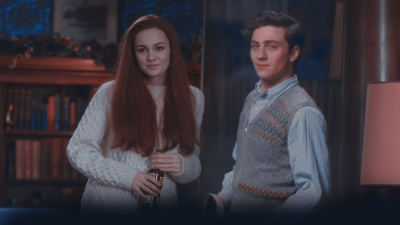 Adore You Lily Evans James Potter