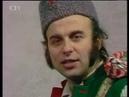 Ivan Mládek a Banjo Band Jožin z bažin 1978